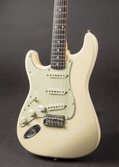 Fender Custom Shop Stratocaster '62 Reissue 1994 Left Handed