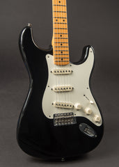 Fender Eric Johnson Stratocaster 2011