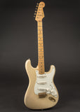 Fender Custom Shop Stratocaster '56 Mary Kaye 2000