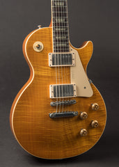 Gibson Les Paul Classic 1991