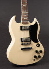 Gibson SG Special c1975