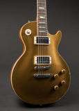 Gibson Les Paul Standard Conversion 1968