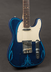 Fender Custom Shop Telecaster 2004