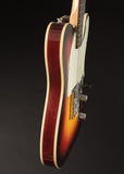 Fender Esquire Custom 1961