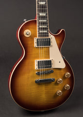 Gibson Les Paul Traditional Plus 2016