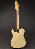G&L T-400 Series II 1987 SOLD