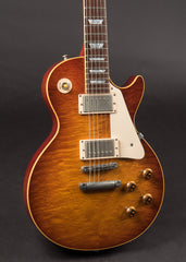 Gibson Custom Shop Les Paul 1958 Reissue 1999