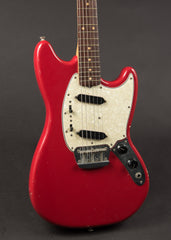 Fender Duosonic II 1964
