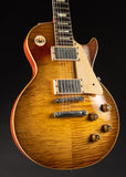 "Gibson Les Paul Standard 1959 ""Red Eye"" SOLD"