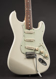 Fender Stratocaster '62 Reissue 1993-94 SOLD