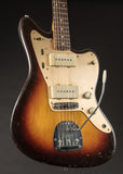 Fender Jazzmaster 1959 SOLD