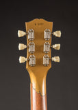 Gibson Les Paul 1954 SOLD