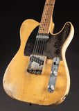 Fender Telecaster 1954 SOLD