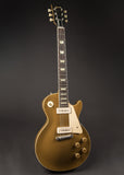 Gibson Les Paul 1955 SOLD
