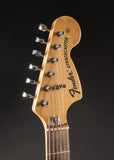 "Fender ""Sweet Home Alabama"" Stratocaster 1973"