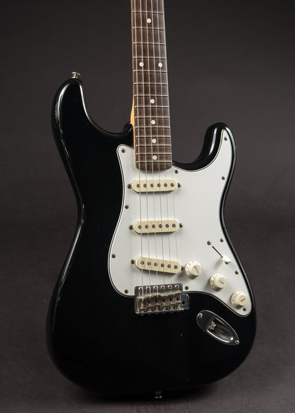 Squier Stratocaster 1984-87