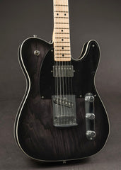 Fender Custom Shop Telecaster Custom 62 NOS 2013