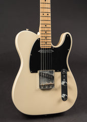 Fender American Special Telecaster 2012