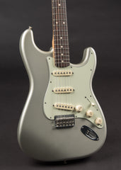Fender Stratocaster Robert Cray Signature 2014