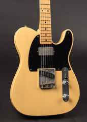 Fender Custom Shop Telecaster 2005