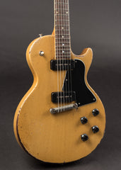 Gibson Les Paul Special 1958