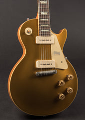 Gibson Custom Shop Les Paul 1954 Reissue New