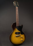 Gibson Les Paul Junior 3/4 1957