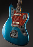 Fender Jaguar 1964
