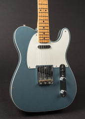 Fender Telecaster '50s Ltd. Journeyman Relic 2016