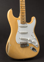 Fender Custom Shop Stratocaster '54 Relic 2014
