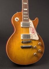 Gibson Custom Shop Les Paul 1958 Reissue 2008