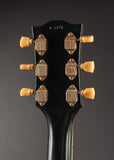 Gibson Les Paul Custom 1958