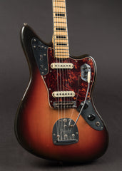 Fender Jaguar 1971