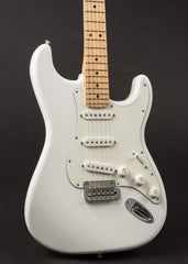 Fender Stratocaster Player Series 2018