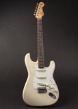 Fender Stratocaster Olympic White 1959 - PRICE DROP -