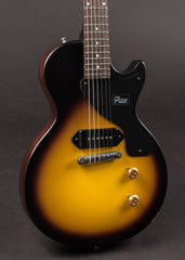Gibson Custom Shop Les Paul Junior 1957 Reissue New