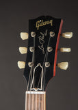 Gibson Custom Shop Les Paul 1958 Reissue New