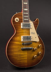 Gibson Custom Shop Les Paul 1959 Reissue New