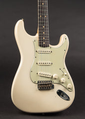 Fender Stratocaster 1961 - PRICE DROP -