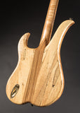 Linc Luthier New