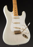 Fender Custom Shop Stratocaster Mary Kaye 2015