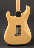 Fender Custom Shop Stratocaster '60 NOS 2011