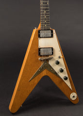 Gibson Flying V 1958 SOLD