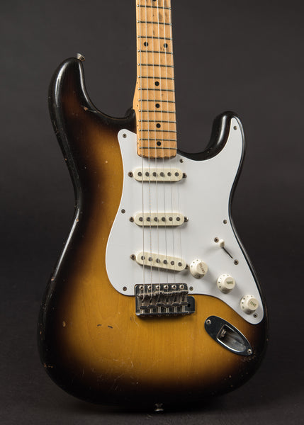 Fender Stratocaster 1957 - PRICE DROP