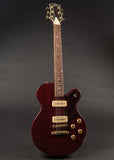 Triggs Solid Body Guitar