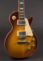 Gibson Custom Shop Les Paul 1958 Reissue 2018
