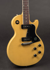 Gibson Les Paul Special New