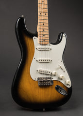 Fender Custom Shop Stratocaster 1954 Reissue 1996