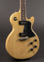 Gibson Les Paul Special 2014