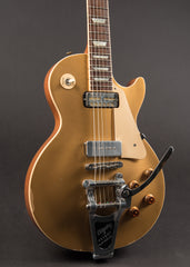 Gibson Les Paul Deluxe Limited 2010
